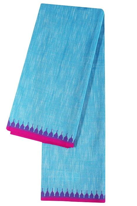 Moirang Phee ethnic long skirts online 4