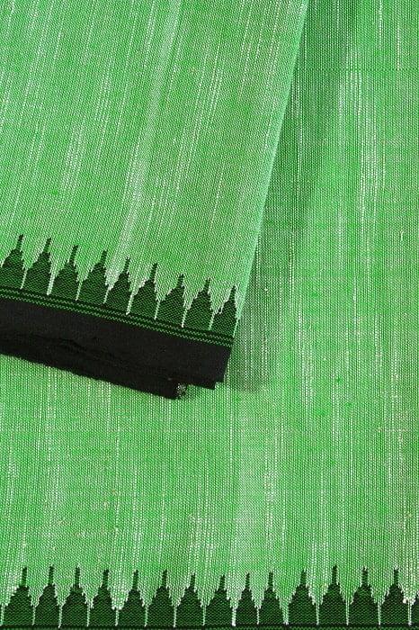 Moirang Phee long skirts online shopping 3