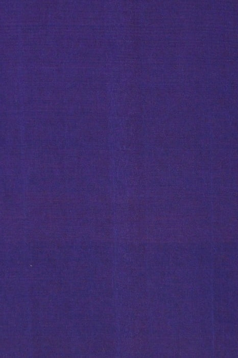 Traditional Ilkal Cotton-Silk Sarees A4