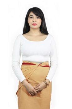 moirang phee 1