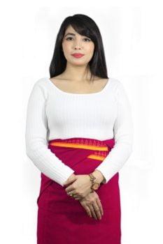 moirang phee ethnic skirts online 1
