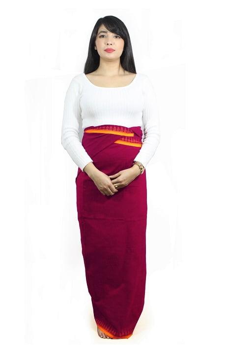 moirang phee ethnic skirts online 2