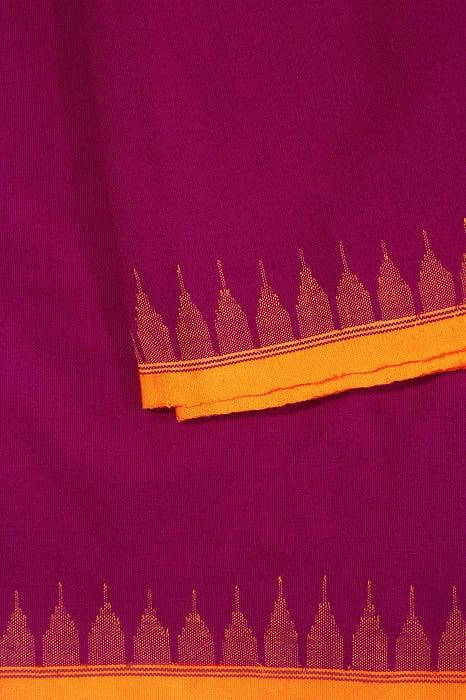 moirang phee ethnic skirts online 3