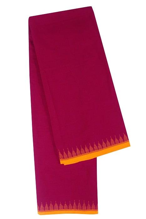 moirang phee ethnic skirts online 4