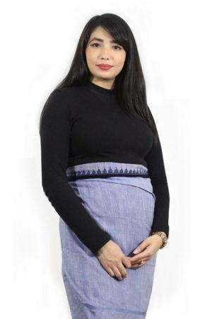 traditional skirts 1