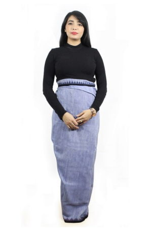 traditional skirts 2