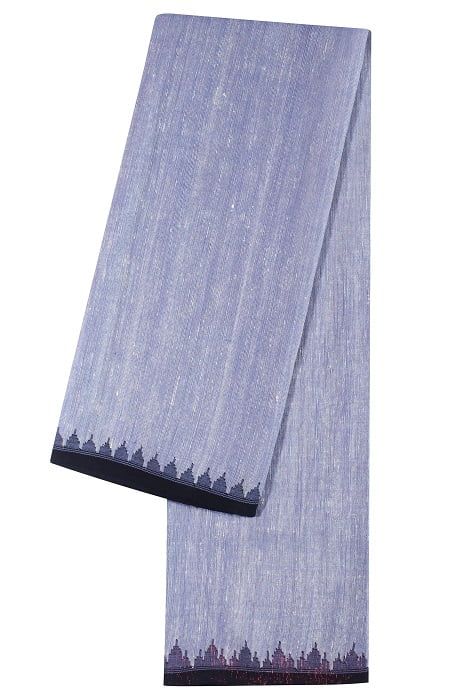 traditional skirts 4