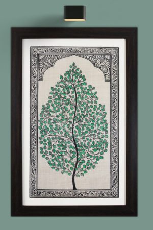 tree of life decor - Gi Tagged (1)