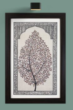 tree of life wall hanging (1)
