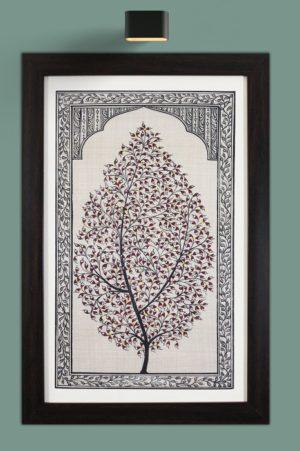 tree of life wall hanging (1)