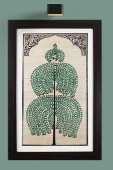 tree of life wall art (1)