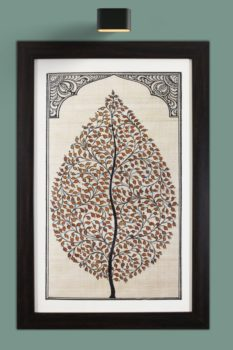 Tree of life - Geographical Indications (1)