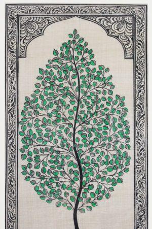 tree of life decor - Gi Tagged (2)