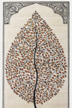Tree of life - Geographical Indications (2)