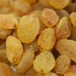 Best Sangli Raisins Online