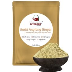 Karbi Ginger Powder Online 1