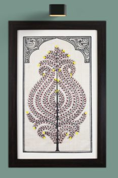Online Tree of Life Paintings (1)
