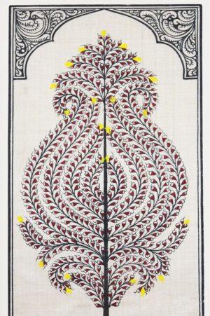Online Tree of Life Paintings (2)