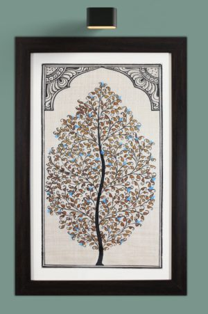 Tree of Life Home Decor Paintings Online (1)