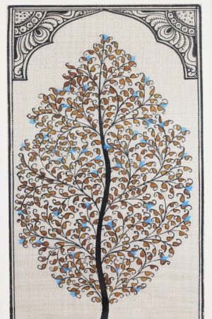 Tree of Life Home Decor Paintings Online (2)