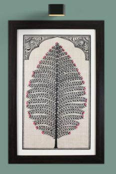 tree of life hanging wall art (1)