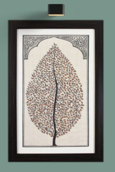 tree of life hanging wall art - Geographical Indications (1)