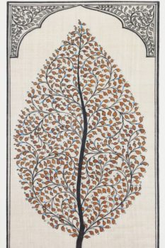 tree of life hanging wall art - Geographical Indications (2)