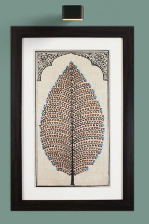 tree of life hanging wall art - Gi Tagged (1)