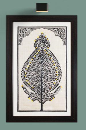tree of life wall hanging - GI TAGGED (1)