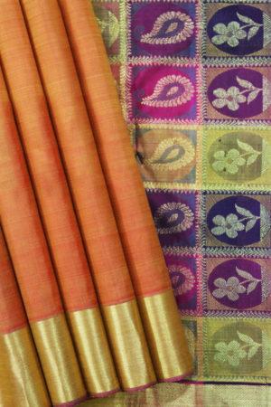 Buy Kancheepuram Saree Online (1)