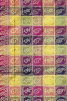 Buy Kancheepuram Saree Online (2)