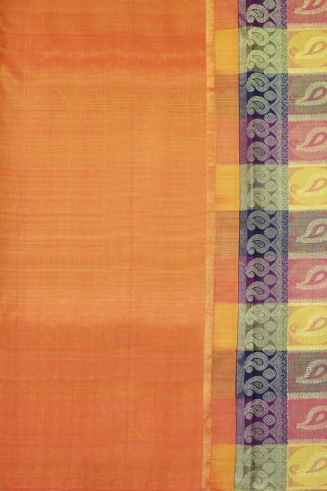 Buy Kancheepuram Saree Online (3)