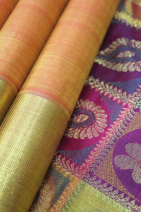 Buy Kancheepuram Saree Online (4)