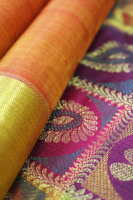 Buy Kancheepuram Saree Online (6)