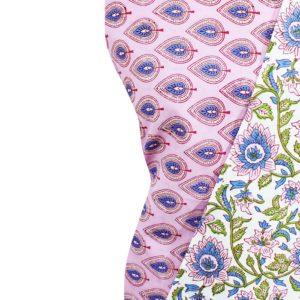 Buy Pure Cotton Salwar Suit (1)