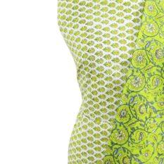 Cotton Salwar Suit Online - GiTAGGED (1)