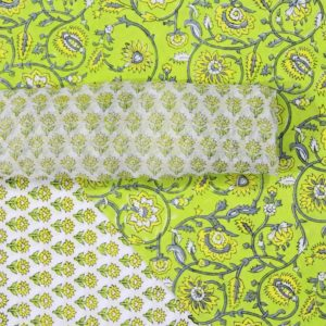 Cotton Salwar Suit Online - GiTAGGED (6)