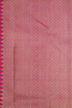 Kancheepuram Pure Silk Saree Online - GI TAGGED (2)