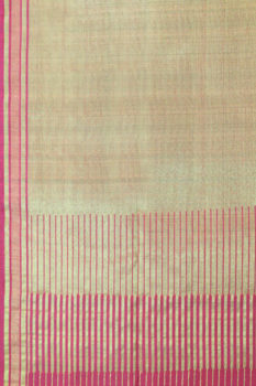 Kancheepuram Silk Saree Online - GiTAGGED (2)