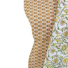 Pure Cotton Salwar Suit Online (1)