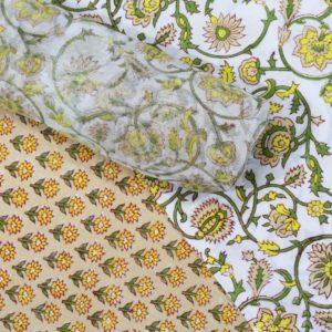 Pure Cotton Salwar Suit Online (3)