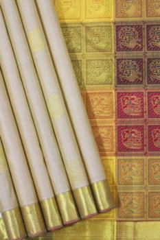 Pure Kancheepuram Silk Saree Online (1)