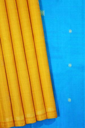 Pure Silk Saree Online (1)