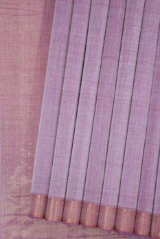 Buy Managalagiri saree online (1)