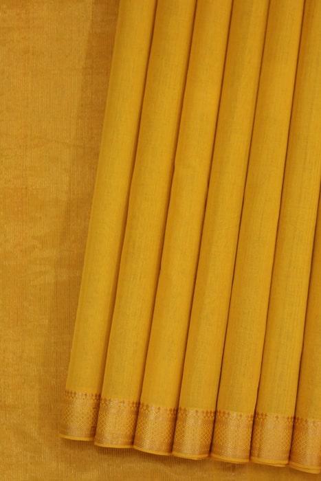 Cotton Saree Online - GiTAGGED 1