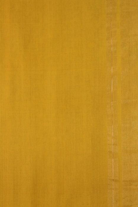 Cotton Saree Online - GiTAGGED 3