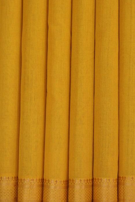 Cotton Saree Online - GiTAGGED 4