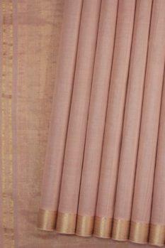 GiTAGGED Mangalagiri Cotton Saree Online (1)