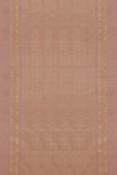 GiTAGGED Mangalagiri Cotton Saree Online (2)