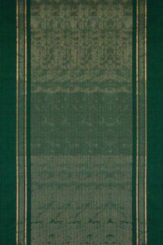 Mangalagiri Cotton Silk Saree 2
